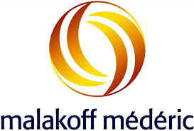 logo MALAKOFFF