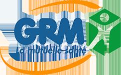 logo GRM