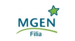 logo MGEN Filia