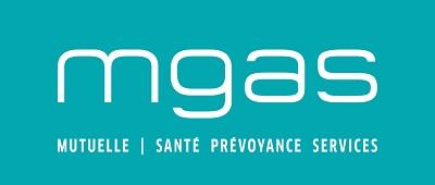 logo MGAS