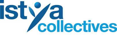 logo ISTYA Collective