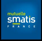 logo SMATIS