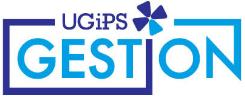 logo UGIPS