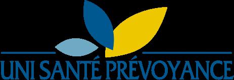 logo USP