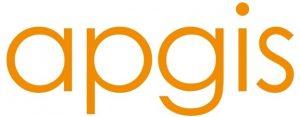 logo APGIS