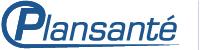 logo PlanSanté
