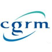 logo CGRM
