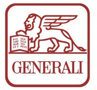 logo Générali