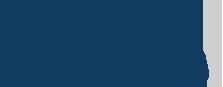 logo ASCOMA