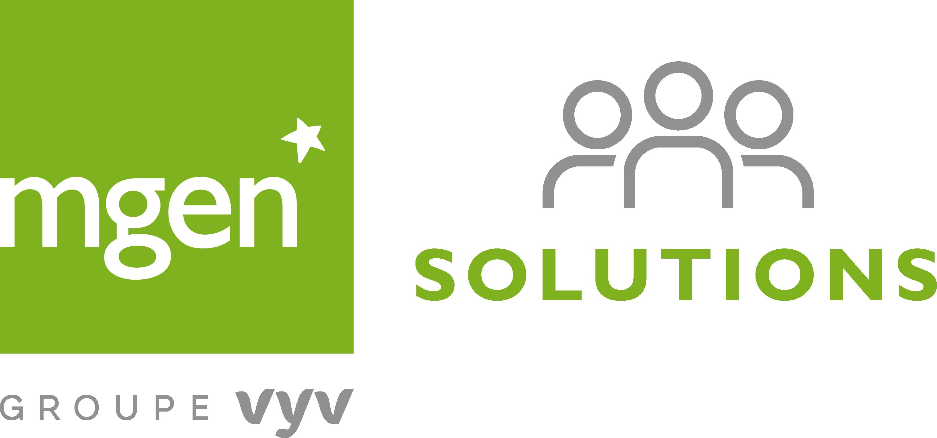 logo MGEN Solutions