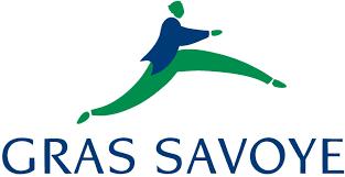 logo Gras Savoye