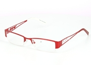 90f2c5dfafbbb Les lunettes progressives avec la qualité des opticiens ...