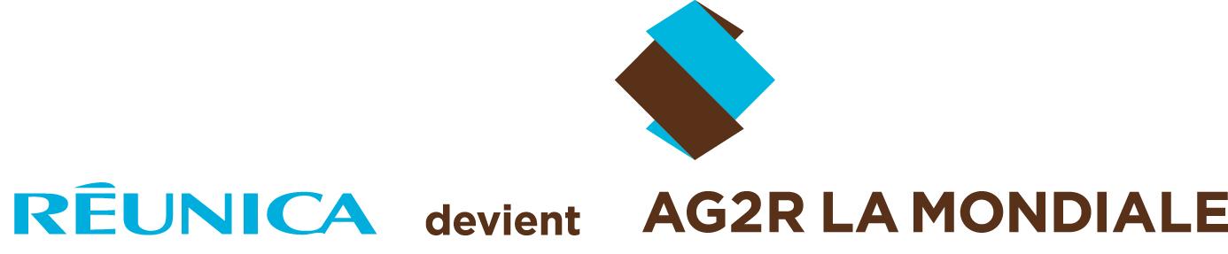 logo REUNICA