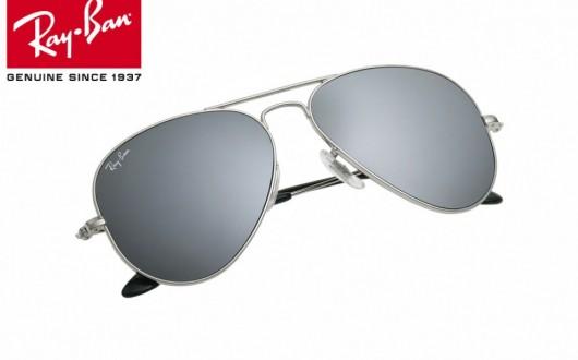 06ce1a2887f Les lunettes Ray Ban de 1853 à nos jours