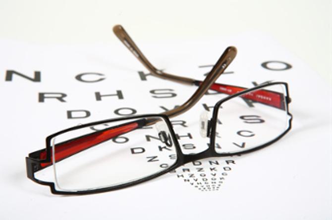 Easy-verres.com a été lancé sur la base d une idée simple   faire baisser  efficacement le prix des lunettes de vue. En effet, de nombreuses personnes  paient ... 03690119c5a9