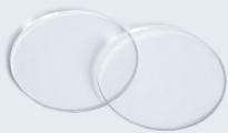 a0761f60c8695b Sur Easy-verres.com, nos verres sont des verres organiques. Ce sont les  plus courants car ils sont à la fois légers et résistants.