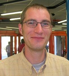 52f001e3a4b7e Je souhaitais aller sur internet pour acheter mes lunettes afin de faire  des économies