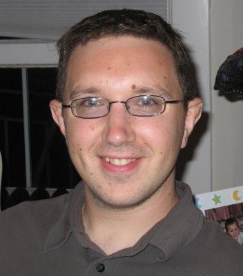 ba89a621af J'avais entendu parler de la vente de lunettes sur internet. J'ai tapé «  lunettes » sur Google et parmi les sites, j'ai trouvé Easy-verres.