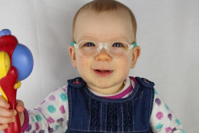bd7c6930069a8 les lunettes pour bébé
