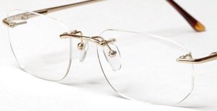 775d1906f12653 les lunettes percees une monture pas comme les autres